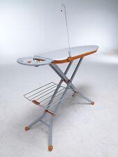 Bathla X press ace iron board press table ironing stand heavy duty