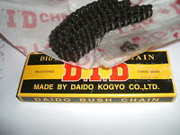 HONDA CAM CHAIN CB750 four CB750F CB750K  *NEW* DID TIMING CHAIN CAMSHAFT