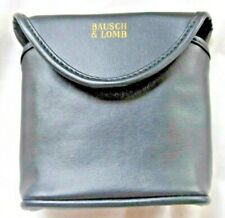 Bausch & Lomb Padded Soft Carry Case for Compact Porro Prism Binoculars 25mm BL1