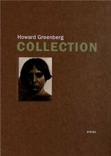 Collection Howard Greenberg