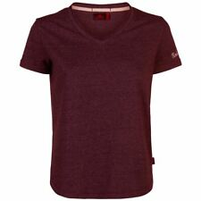 Robe di Kappa T-Shirts & Top Donna OKTAVIE Ufficio T-Shirt