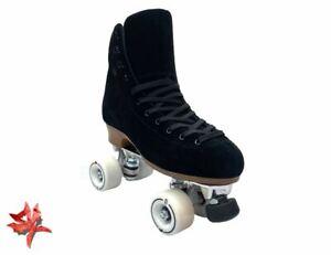 Moonlight Moon Boot Night Fever Roller Skates