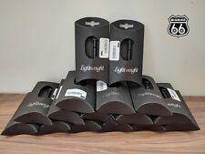 Lightweight valve extensions 28 mm (Set) 15 boxes