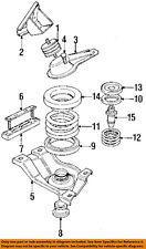 automatic transmission parts for jaguar xj6 ebay. Black Bedroom Furniture Sets. Home Design Ideas