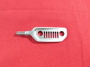 JEEP RENEGADE Sunroof Sky Key Star Wrench Tool NEW OEM MOPAR