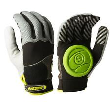 Sector 9 Apex Slide Gloves Black S/M