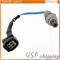 Upstream 36531-RRA-003 O2 Oxygen Sensor For 06-11 Honda Civic Acura CSX 2.0L