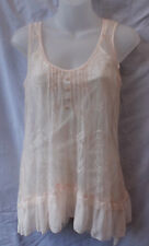 Size 8 Portmans Top BNWT $80 Lacey Evening Occasion Casual Party Dinner FREEPOST