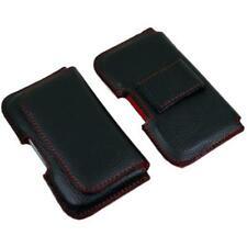 Handy Gürteltasche für Huawei P20 Pro Schutzhülle Slim Case Etui