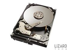"""1TB 3.5"""" SATA INTERNO PC de escritorio Cctv Disco Duro Wd Seagate Hitachi HDD"""