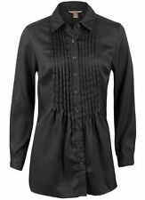 Polyester Long Sleeve Tops & Blouses for Women