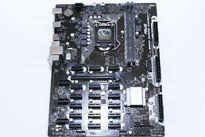 ASUS B250 MINING EXPERT LGA1151 DDR4 HDMI B250 ATX Motherboard (Cryptocurrency)