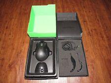 Razer Laser Computer Mice, Trackballs & Touchpads