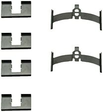 Dorman HW13334 Rear Disc Brake Hardware Kit