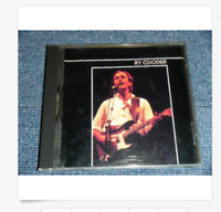 RY COODER- CD SUPER STAR BEST COLLECTION VG Condition- Japan lmport OOP
