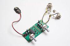 Synthrotek PT2399 Delay Dev Board PCB Printed Circuit Board only