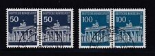 Briefmarken aus Berlin (1960-1969)