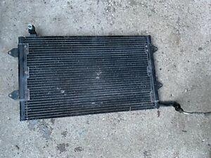 VW Golf 3 Vr6 Klimalkühler Klimakondensator 1H0820413