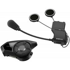 SENA 30K  Motorcycle B/T Communication system with mesh intercom 30K-01