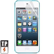 Anti Glare - Ontspiegel - Screenprotector Folie voor iPod Touch 5G 5