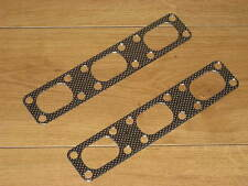 BMW E36 Exhaust Manifold Gasket 323i 325i M50 M52 1990 to 2000