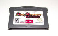 Duel Masters: Sempai Legends Nintendo GBA (Cartridge only)