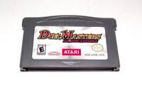Duel Masters: Sempai Legends Nintendo GBA (Cartridge only)