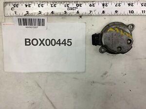 Cam Plug For 2000-2006 Audi A8 Quattro 4.2L V8 2005 2004 2001 2002 2003 R124YX
