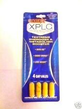 STACKER 2 XPLC EXTREME PREFORMANCE FORMULA 24 BLISTER PACKS  OF 4 CAPSULES