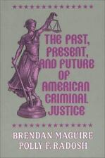 The Reynolds Series in Sociology: The Past, Present, and Future of American...