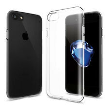Genuine Official Spigen iPhone 7 Case Liquid Crystal 042CS20435