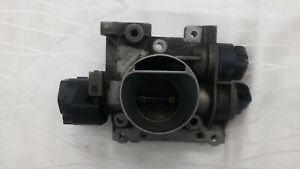 Fiat Punto Mk2 1999-2002 1.2 8V Throttle Body Petrol 365XFE1 OEM