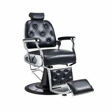 Salon furniture styling Tattoo Threading Shaving barber chair 2260