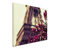 Markenlose Deko-Bilder & -Drucke mit Fotografien von Städten