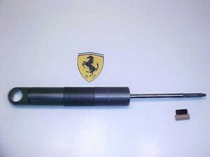 Ferrari 550 Suspension Rear Shock Absorber_Maranello_Barchetta_181710_178289_ EO