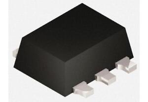 900 x NXP PMEG3002TV, SMT Schottky Diode, Isolated, 30V 200mA, 6-Pin SSMini