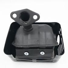 Nouveau carburant pompe Rebuild Kit avec ressort pour Kohler Onan tracteur Générateur 230675