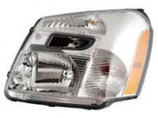 New Chevrolet Equinox 2005 2006 2007 2008 2009 left driver headlight head light