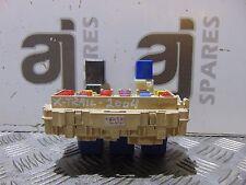 car fuses \u0026 fuse boxes for 2004 nissan x trail ebay 2003 Nissan X-Trail Dashboard nissan x trail 2 0 petrol 2004 interior fuse box