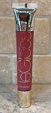 L'Oreal Paris Colour Riche LeGloss Lip Gloss (PICK COLOR) Full Size .40 oz New!!