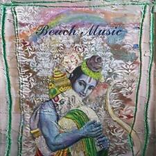 Alex G - Beach Music (NEW CD)