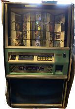 Jukebox Machine cd