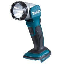 Makita Tool DML802 LED Flashlight Cordless 18v Ion Lithium Body - Bare Tool