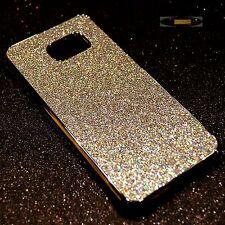 Samsung Galaxy S6 EDGE PLUS Taschen Hülle Schutzhülle Handyhülle Hüllen Cases **