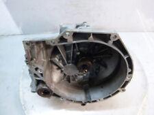 Getriebe Schaltgetriebe Ford Fiesta VI 1,0 EcoBoost M1JH 2N1R-7F096-EB DE292757