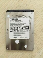 "500GB 2.5"" 7mm Toshiba MQ01ABF050 Internal Hard Disk Drive For Laptop HDD SATA"