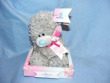 Me To You Bear Plush Sister Mint Present Gift AP701031 Tatty Teddy