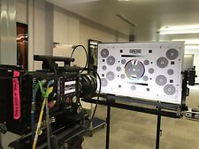 PHANTOM Flex 4k For Hire/Sale/rent( we can sell your high speed cam)