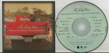 JudyBats - Down in the Shacks Where the Satellite Dishes Grow US CD EX Condition