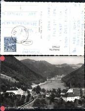 277643,St. Nikola an d. Donau im Strudengau Teilansicht Kirche